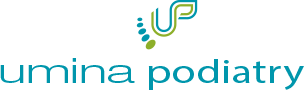 Umina Podiatry